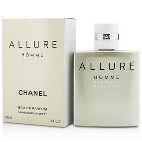 Chanel Allure Edition Blanche edp 100 ml (m)