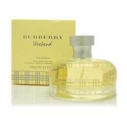 BURBERRY Weekend for Women 100ml