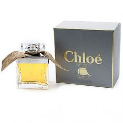 Chloe Eau De Parfum Intense Collector 75ml
