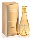 Davidoff Cool Water Sensual Essence Woman 100 ml