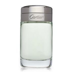 Cartier Baiser Vole edt 100 ml (w) tester