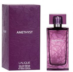 Lalique Parfums Amethyst 100ml