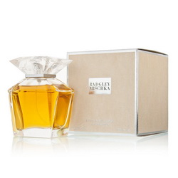 Badgley Mischka edp 100 ml (w)