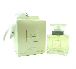 VALENTINO Very 100 ml