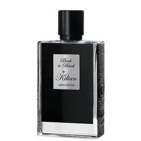 Kilian Back To Black Aphrodisiac edp 100 ml (u) tester