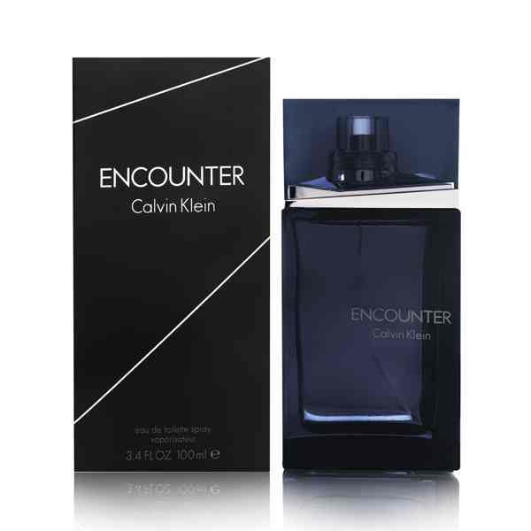 Calvin Klein Encounter 100ml