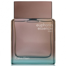 Calvin Klein Euphoria Essence Men 100 ml