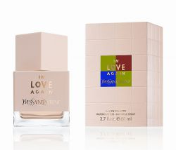 Yves Saint Laurent In Love Again 80ml