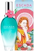ESCADA Born in Paradise 100ml