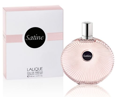 Lalique Satine 100ml