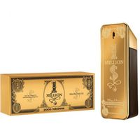 Paco Rabanne 1 Million Dollar $ 100 ml