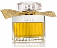Chloe Intense Collector 50ml