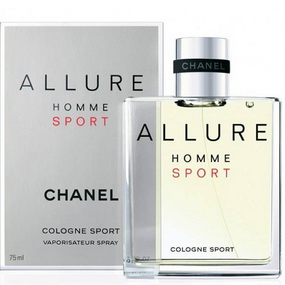 Chanel Allure Sport Cologne 150 ml (m)