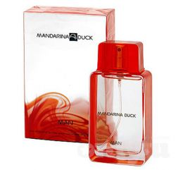 Mandarina Duck Man 100 ml