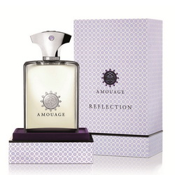 AMOUAGE Reflection men 100 ml (м)