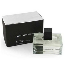 Angel Schlesser Homme 100 ml