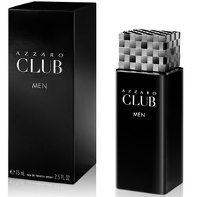 Azzaro Club Men 100ml