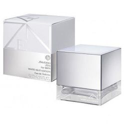 Shiseido Zen White Men 60 ml