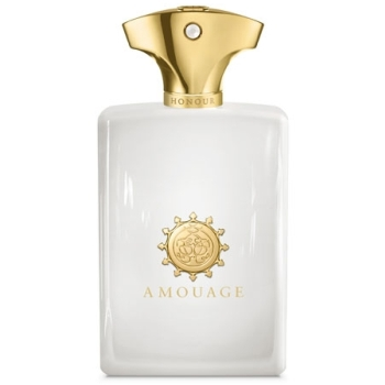 Amouage Honour Man 100ml