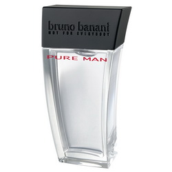Bruno Banani Pure For Men 50 ml (m) tester