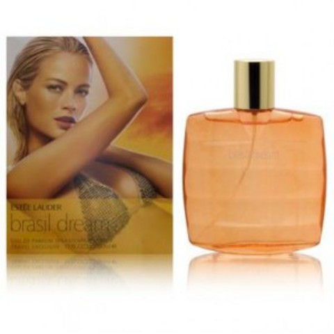ESTEE LAUDER Brasil Dream 100 ml