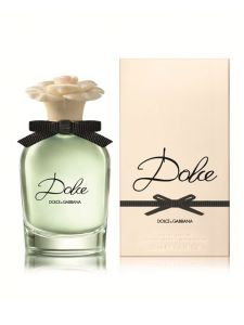 Dolce and Gabbana Dolce 75ml