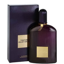 Tom Ford Velvet Orchid for women 100 ml