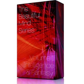 Escentric Molecules The Beautiful Mind Series Volume 1 Intellige