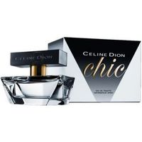 Celine Dion Chic for women 50 ml