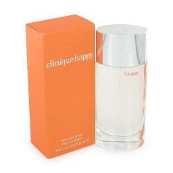 Clinique Happy 100 ml