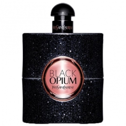 Yves Saint Laurent Black Opium 2014 90 ml