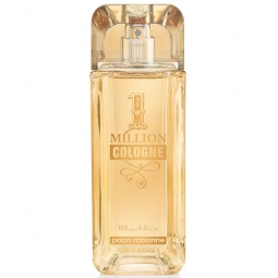 Paco Rabanne 1 Million Cologne 100 ml