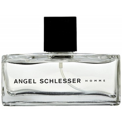Angel Schlesser Man EDT 125ml TESTER