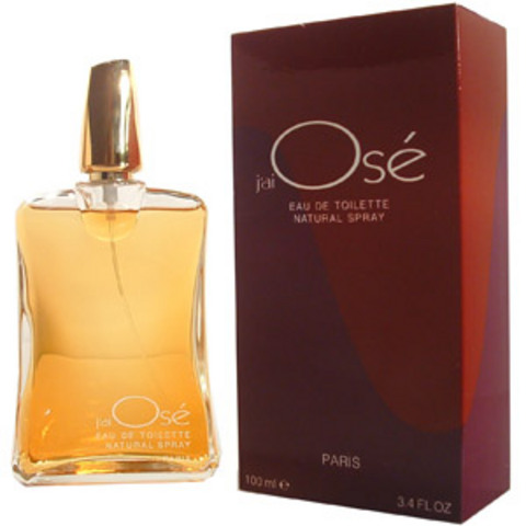 Guy Laroche JAI OSE jai ose 30 ml