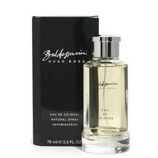 Baldessarini Hugo boss 75ml