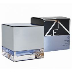 Shiseido Zen Black Men 50 ml