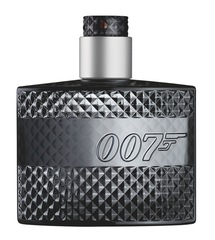 James Bond 007 75 ml