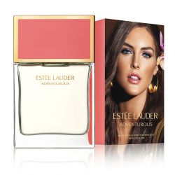 Estee Lauder Adventurous 80 ml