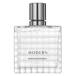 Banana Republic Modern For Men edt 100 ml (m)