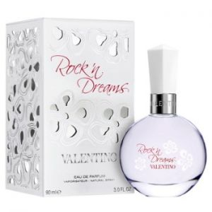 VALENTINO Rock'n Dreams 90 ml