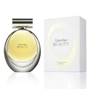 Calvin Klein  Beauty 100 ml