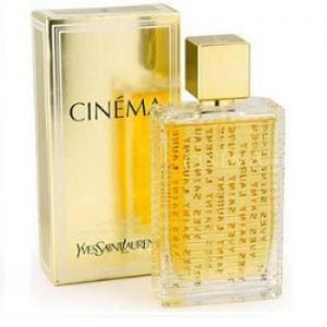 Yves Saint Laurent Cinema 90 ml