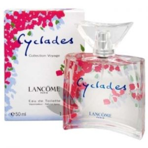 LANCOME Cyclades 100 ml