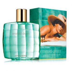 Estee Lauder Emerald Dream 100 ml