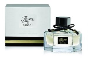 GUCCI by Gucci Flora Eau de Parfum 75 ml