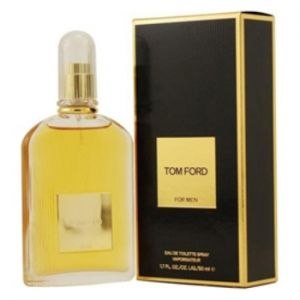 Tom Ford For Men 100 ml.