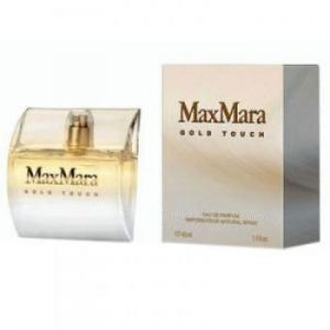 Max Mara Gold Touch 90 ml