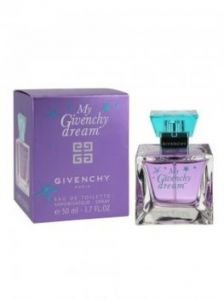 Givenchy My Givenchy Dream 50 ml