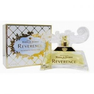Marina de Bourbon Reverence 100 ml