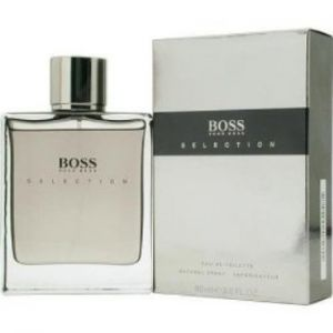HUGO BOSS Selection 90 ml